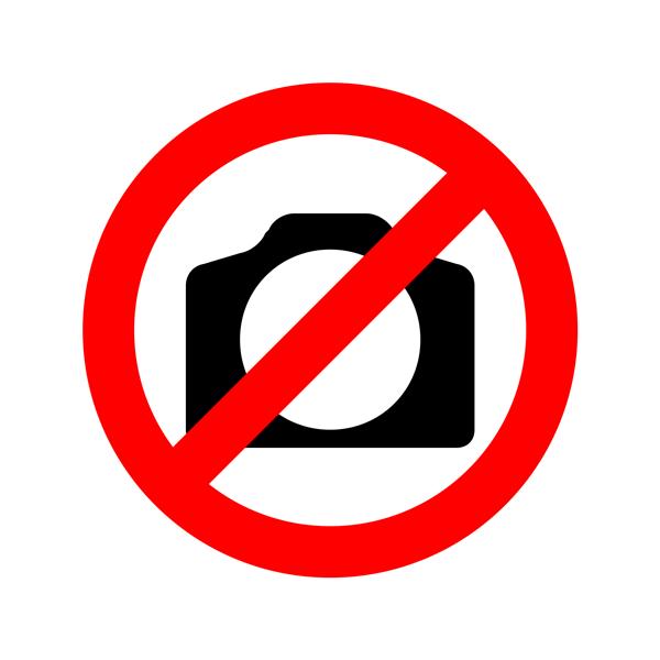 Cómo diferenciar a BTS: Guía infalibe